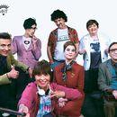 """МНТ ја најавува премиерата на комедијата """"Мој термин"""""""