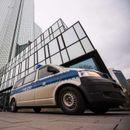 """Претреси во германски банки поврзани со истрагата за """"Панама Пејперс"""""""