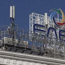 """""""Елем"""" во јуни продаде вишоци електрична енергија за 4.186.820 евра"""