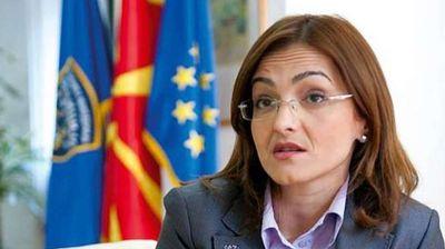 Јанкулоска бара разрешување на судијката Кацарска