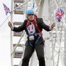 Може ли некој да го запре Борис Џонсон?