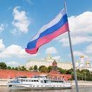 Закани за бомби во трговски центри и медицински установи во Русија