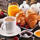 Десетте величествени намирници за појадок