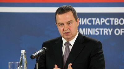 Дачиќ: Уште една земја го повлече признавањето на Косово
