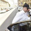 Груевски станува бизнисмен со своја фирма во Унгарија