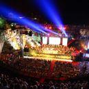 """Гостување на Националната опера и балет на фестивалот """"Охридско лето"""" со """"Гала оперски концерт"""""""