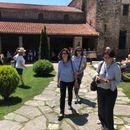 Новата американска амбасадорка се запознава со убавините на Македонија