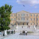 Атина бара да прекинат провокациите за Кипар