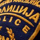 Обвинение за скопјанец во чиј дом беа пронајдени дрога и оружје