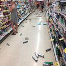 Силен земјотрес го погоди западниот брег на Австралија