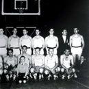 Сѐ започна во Аргентина во 1950 година