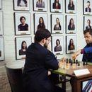 Аронијан и Вашер-Леграв први во забрзан шах во Сент Луис