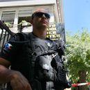 Лажни пријави за бомби ја вознемирија Бугарија