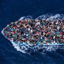 УНХЦР побара од европските земји да ги примат бродовите со мигранти