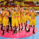 Македонија тринаесета на кадетското СП