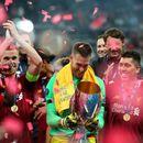 Ливерпул преку пенали го освои четвртиот Суперкуп