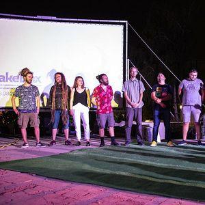 """""""Македокс"""": Одржана премиера на """"Тетовски самрак"""", почнува детската и младинската програма"""
