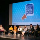 Мисијата на ОБСЕ во Скопје започна кампања против гласини што ги дискриминираат жените во општеството