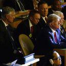 Седумката од Претставничкиот дом ќе го води случајот против Трамп