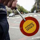Посебен сообраќаен режим на улицата Лазар Личеновски поради снимање филм