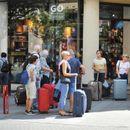Како до побогати туристи?