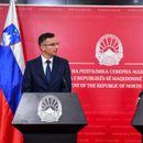 Шарец: Македонија е зрела за почеток на преговорите