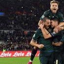 Италија прва од домаќините се пласира на ЕП 2020