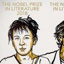 Петер Хандке и Олга Токарчук добитници на Нобеловата награда за литература