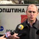 Трајковски повторно не дојде на судење, утре ќе биде донесен со полиција