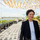 Цецилија Алемани директорка на 59. Биенале на уметноста во Венеција