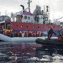 Мицотакис со нова политика за мигрантите
