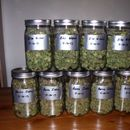 Притворен скопјанец што марихуаната ја чувал во тегли за зимница