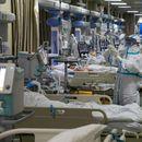 Нема брзо да видиме вакцина за коронавирусот