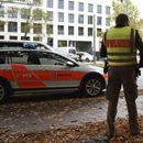 Светските сили ќе расправаат за горливи прашања во Минхен