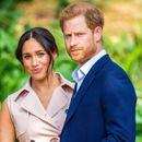 Меган му забрани на Хари да го посети принцот Чарлс