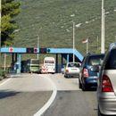 Црна Гора воведе карантин за сите што доаѓаат од Србија