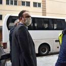 """Чулев: Ако се потврди автентичноста на """"орото во Чаир"""" ќе следат казни"""