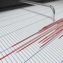 Нов земјотрес со јачина од 3,7 степени во Загреб