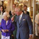 Расте загриженоста за кралицата додека се истражува како се заразил принцот Чарлс