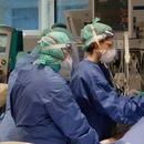 Германија презема најмалку 47 пациенти од Италија