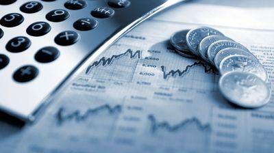 УЈП нема да објавува листа на должници до јуни