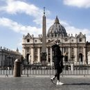 Нови 727 смртни случаи во Италија за 24 часа