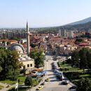 Ќе се изработи 3Д виртуелна прошетка низ културно-историското наследство во Битола