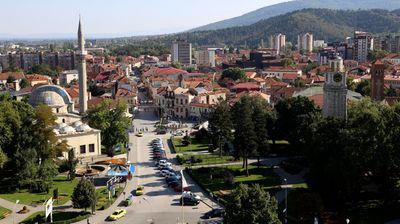 Пандемијата ја зеде најмладата жртва во Битола