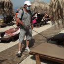 Вратите за македонските туристи во Грција отворени од 15 јуни