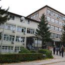 Седуммина новозаболени во Битола