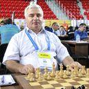 Георгиев: Можеме да се пласираме во Врвната дивизија