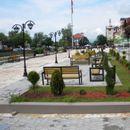 Во Пехчево двајца новозаразени, веќе не е град без активни случаи