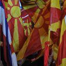Зошто клонови на странски политички партии во Македонија
