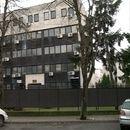 Отказ за советникот на Чулев поради насилно и недолично однесување